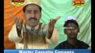 Syed Salar Masood Ghazi Qawwali 5_mpeg4.mp4