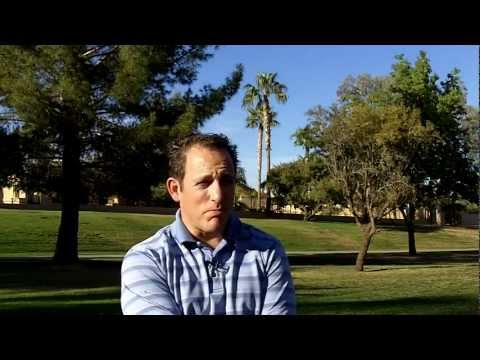 An Overview Of Sciatica And Epidural Injections From Pain Management Mesa Az Center