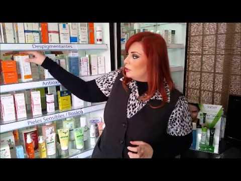Ofertas especiales en Soluciones Dermatológicas y Médicas