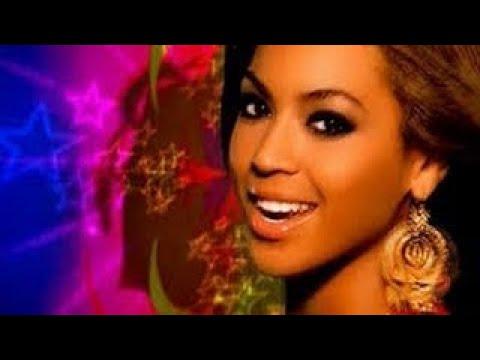 Beyoncé, Missy Elliott, MC Lyte, & Free - Fighting Temptations