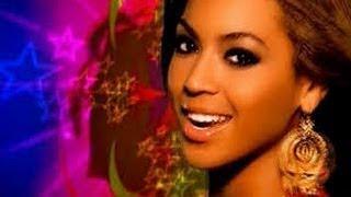 Beyonce, Missy Elliott, MC Lyte, & Free - Fighting Temptations