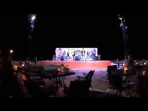 Royal Grand Sharm Resort анимация - #40