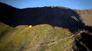 Ultra Trail du Mont-Blanc® 2010 - Epic Moments