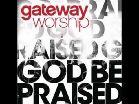 Diante do Trono - Deus esta perto de nós - CD Gloria a Deus 2012