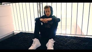 Cedric Alt  Liebesbrief (official Musikvideo)  VDSIS