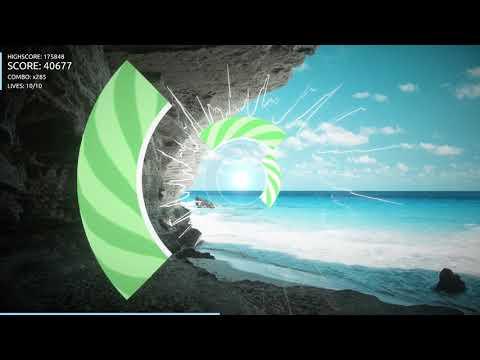 Intralism ~ Liviu Hodor - Sweet Love [Feat. Mona]