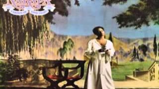 Narada Michael Walden ~ Delightful