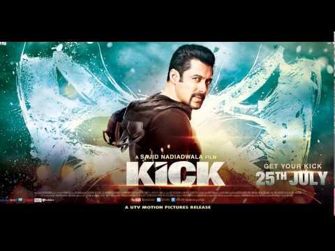 kick 2014 full movie hd part 1
