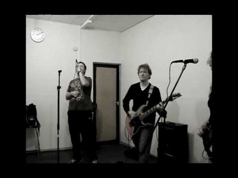 Out Of Fashion  Somewhere in my heart Aztec Camera cover recorded at practice