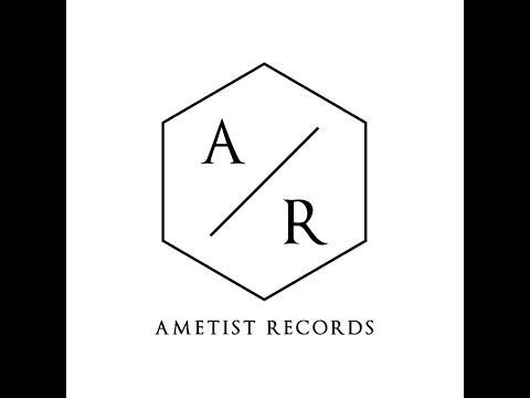 Sebastian Wojkowski - Jackie´s Piano EP / Ametist Records
