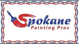 Popcorn Ceiling Removal Spokane - (509) 210-2799