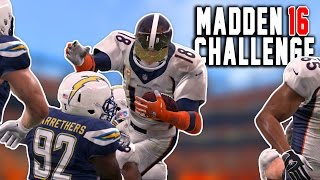 brady s new nickname peyton manning the rb 13 madden 16 nfl career challenge