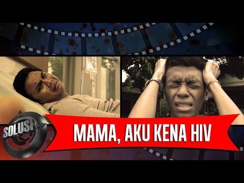 obat-sipilis-:cara-menyembuhkan-penyakit-sipilis-dan-hiv-aids-dengan-obat-tradisional