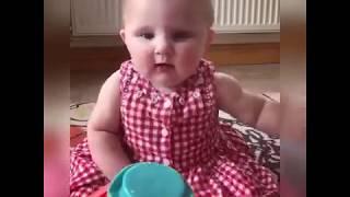 #cute#fun#funny#baby