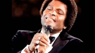 Watch Charley Pride Oklahoma Morning video