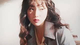 ROEM 2018 Spring  Campaign 로엠 …