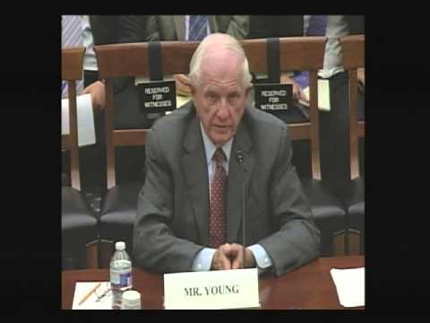 Hearing: NASA Authorization Act of 2014 (Event ID=101009)