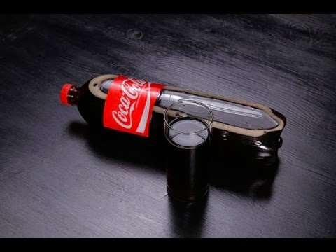 Классическая кока-кола с добавлением ванильного сиропа. Область изменить город. Цена в ресторане может отличаться. Биг мак® всегда вкуснее с.