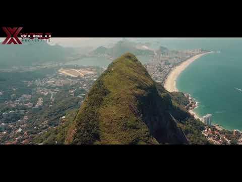 Rio de Janeiro | Brazil | Real Estate for Sale | X World Properties