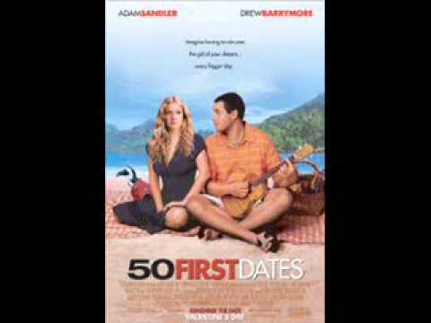 English Movies [0-9]