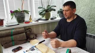 За 4080 РУБ нож  SD-0023/16  ПОВАРСКОЙ УНИВЕРСАЛЬНЫЙ SAMURA DAMASCUS