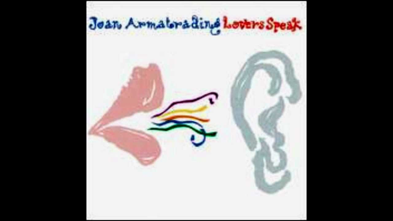 "Prove Yourself - Joan Armatrading (with lyrics) from album ""Lover's Speak"""