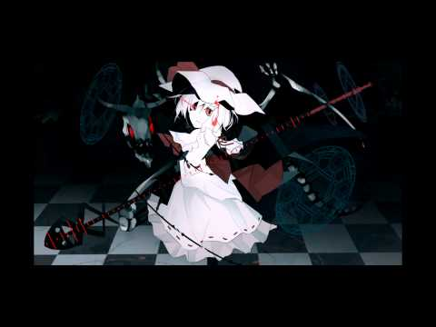 Nightcore - Eyes of the Devil