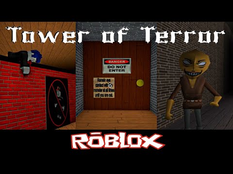The Nightmare Elevator By Bigpower1017 Roblox Youtube - Camping Rescue Mission Full By Btec Games Roblox Youtube