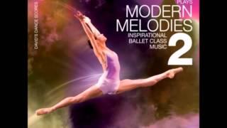 Modern Melodies 2, Ballet Class