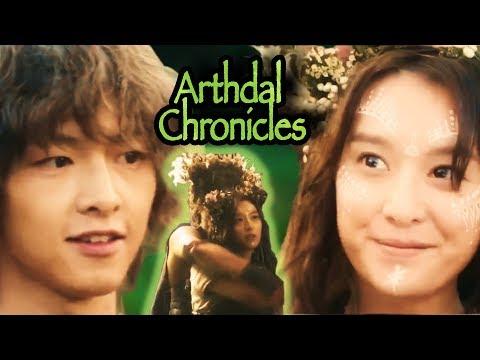 arthdal-chronicles-💮-tanya-eunseom