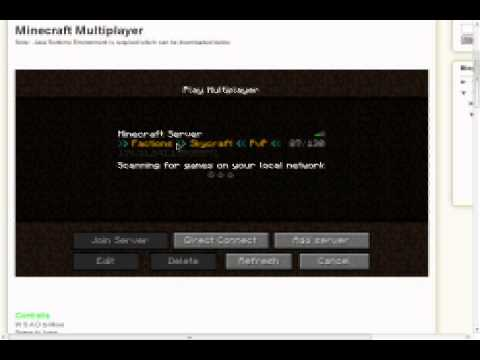 how to get minecraft without downloading it