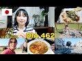 Me Sentí en Casa con mi Mamá + Adios Tristeza JAPON - Ruthi San ♡ 25-09-17