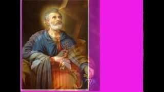 Mừng Hai Thánh Tông Đồ Phêrô & Phaolô ProShow