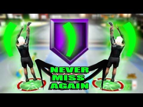 NBA 2K20 BEST CUSTOM JUMPSHOT SH00T ONLY GREENS! BEST CUSTOM JUMPER *NEVER MISS AGAIN*