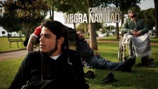 "Download Malviviendo 2x09 ""Negra navidad"" Mp3 and Videos"