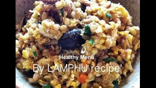 Video of Samui Health Shop by Lamphu