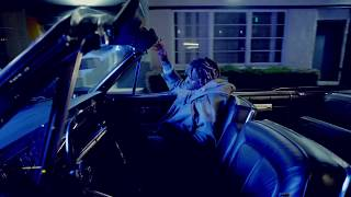 Download Don Toliver - Can't Feel My Legs [Official Music Video]