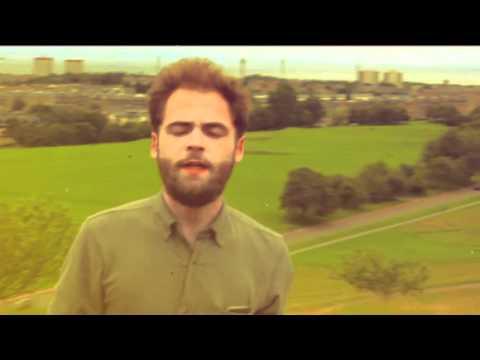 Passenger | Settled (Edinburgh)
