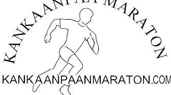 Kankaanpää Maraton