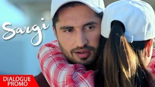 Sargi Dialogue Promo - Jassi Gill, Babbal Rai, Rubina Bajwa | Releasing On 24 Feb 2017