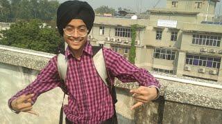Jai jai shiv shankar!Jai jai shiv shankar dance moves of war!jai jai shiv shankar song!Hrithik tiger