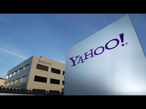 """Yahoo """"complies with NSA and FBI requests to scan customers' emails"""" - reports"""