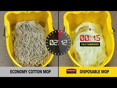 rcp-disposable-mop