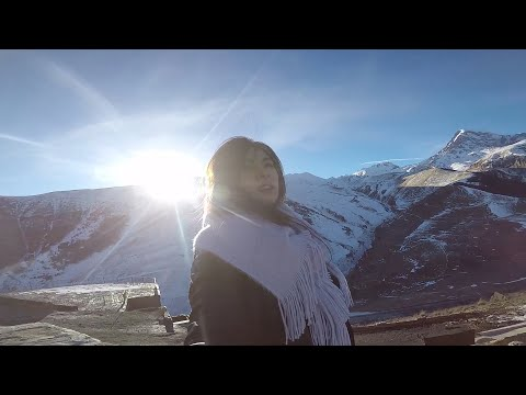 ARMENIA | GEORGIA: SOLO TRAVEL