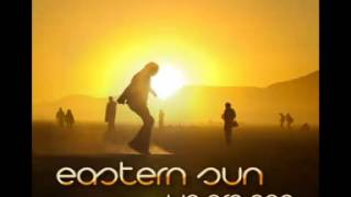 Eastern Sun - Gravity