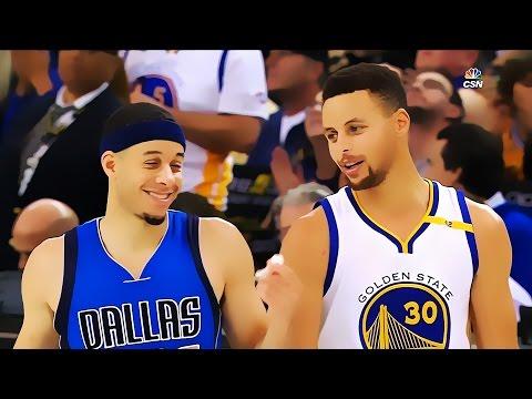 Dallas Mavericks vs Golden State Warriors   Full Game Highlights