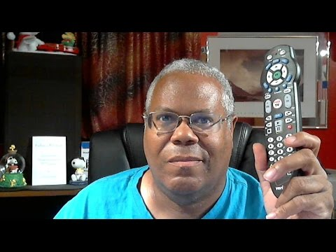 Verizon FiOS vs Time Warner Cable Review