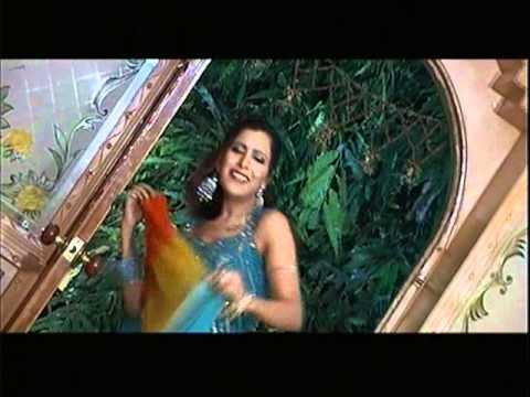 Chaiyya 3 - Shahrukh Khan - All Hit Songs Download for free
