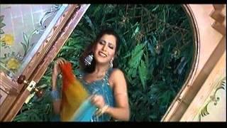 Bindiya Choodi Kangana [Full Song] Dil Ko Chura Le