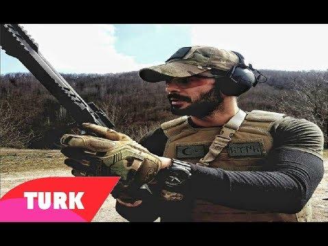 Turkish Gendarmerie Special Forces - Jandarma Özel Harekat JÖH - #Turkey With Qatar